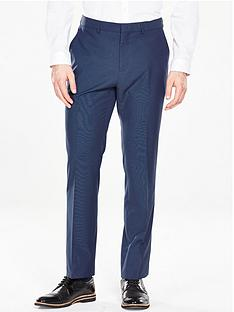 v-by-very-tailored-trouser-bright-blue
