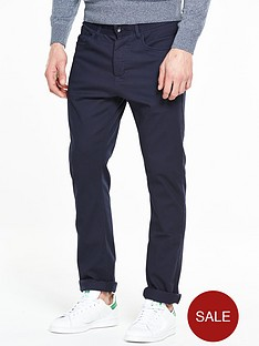 v-by-very-5-pocket-twill-chino-trouser