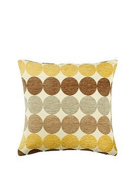 chiltern-cushion