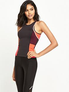 river-island-ri-active-fitted-blocked-vest
