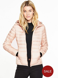 v-by-very-lightweight-padded-jacket