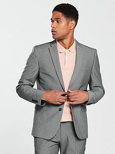 v-by-very-slim-jacket