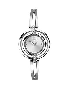 seksy-seksy-silver-tone-dial-bracelet-ladies-watch