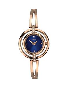 seksy-midnightnbspface-rose-tone-ladies-watch