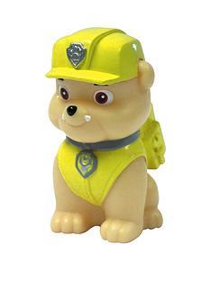 paw-patrol-rubble-mood-light