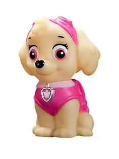paw-patrol-skye-mood-light