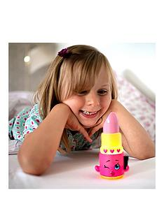 shopkins-lippy-lips-mood-light