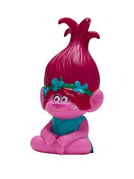 trolls-poppy-mood-light