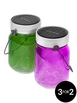 fairy-light-jars-set-of-2