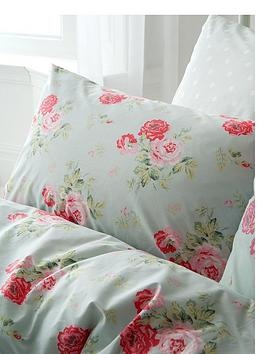 cath-kidston-antique-rose-bouquet-pillowcases-2-pack