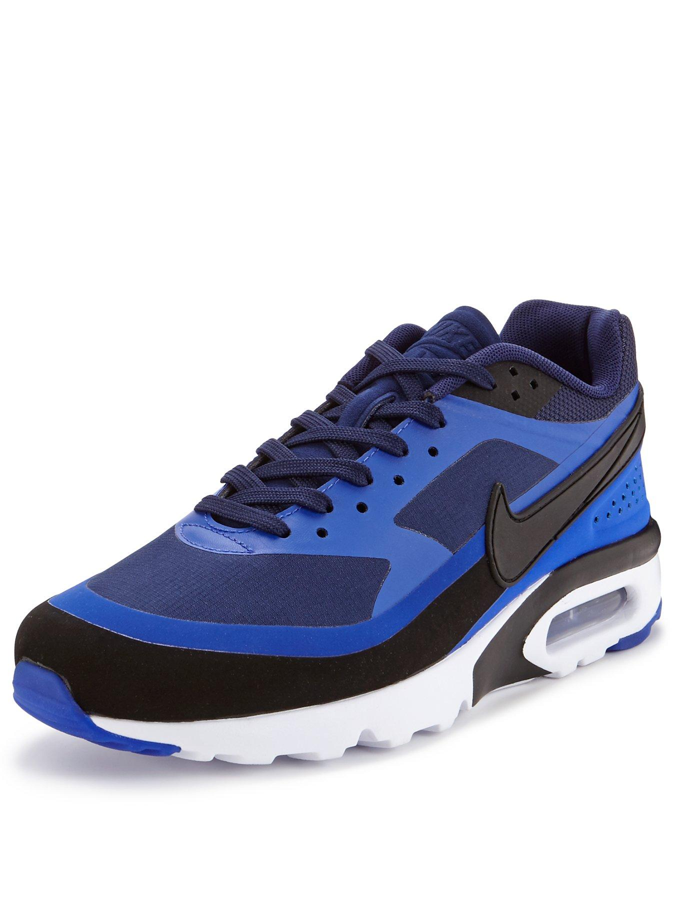 site réputé 11c8b 2c2f6 nike air max commander shoes