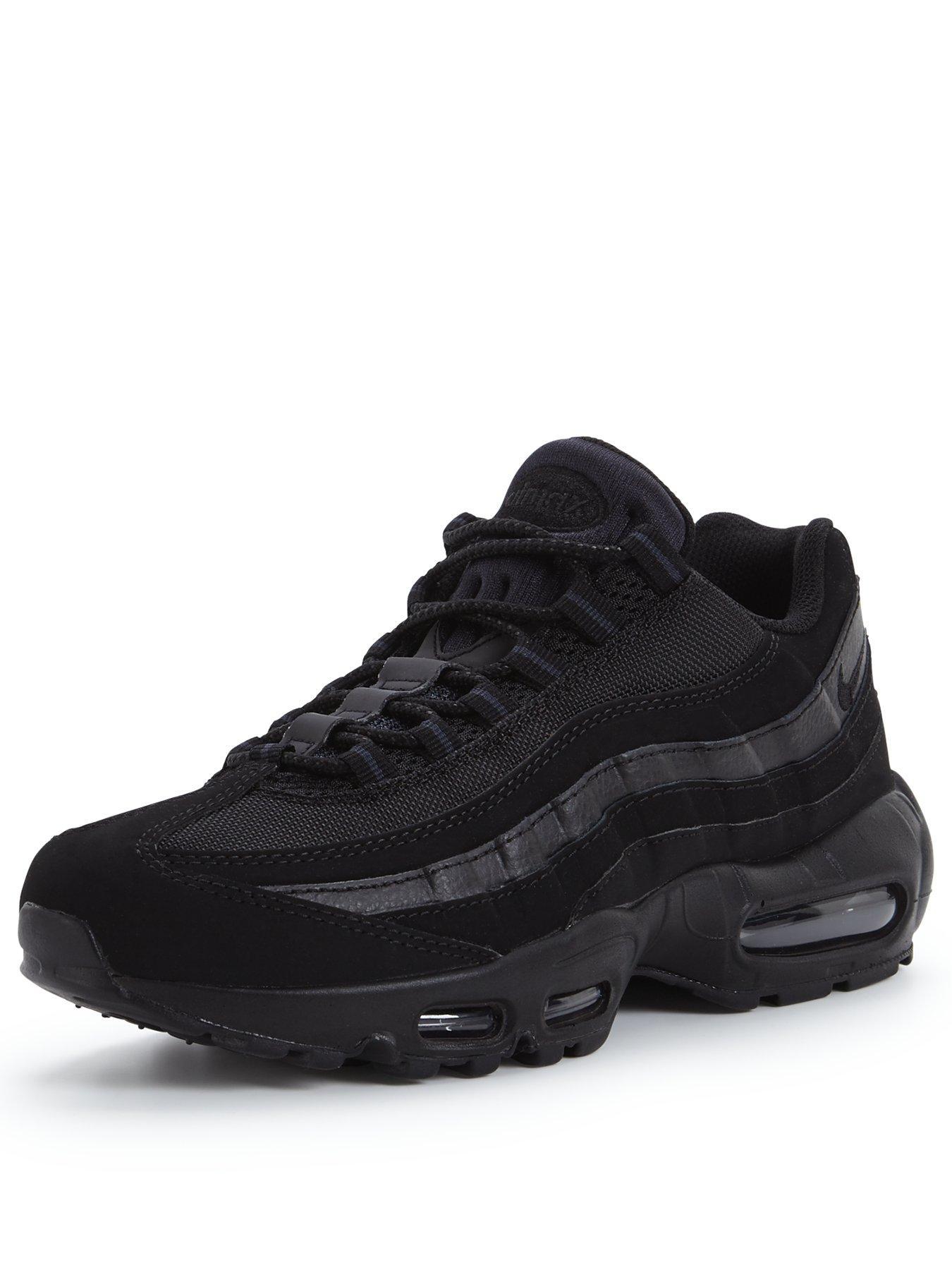 cuoio mens le scarpe sportive sport e tempo libero nike www