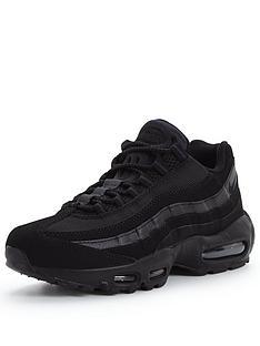 85dbf3889a Nike Air Max 95 | Trainers | Men | www.littlewoodsireland.ie