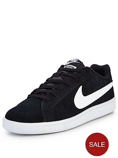 7965c3aaaaf Nike Court Royale | Trainers | Men | www.littlewoodsireland.ie