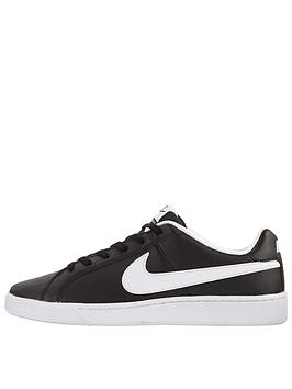Cheap For Sale Royale Court Nike Discount Release Dates Discount Footaction Cheap Sale Best Seller Classic For Sale rklB7