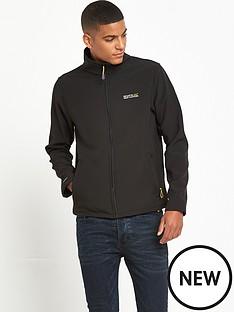 regatta-cera-ii-softshell-jacket