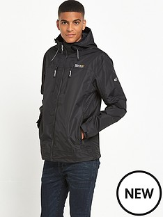 regatta-calderdale-ii-waterproof-jacket