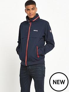 regatta-mason-waterproof-jacket