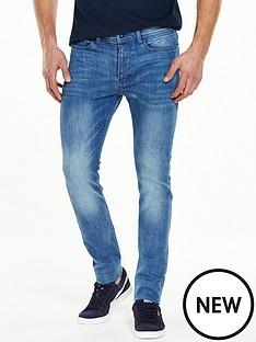 v-by-very-skinny-fit-core-denim-jean