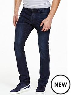 v-by-very-slim-fit-core-denim-jean