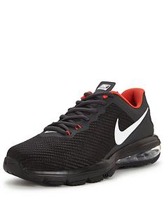 nike-air-max-full-ride-tr-15