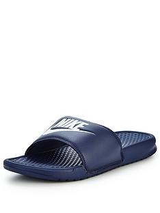 nike-benassi-just-do-it-slider