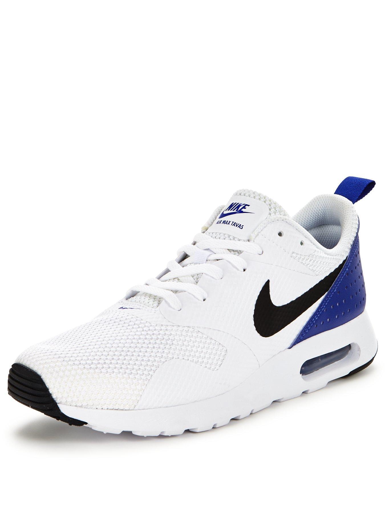 Nike air tavas max tavas air sport vision d1b5e6