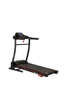 dynamix-t2000d-motorised-treadmill