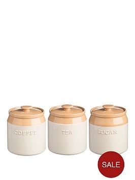 mason-cash-mason-cash-cane-tea-coffee-amp-sugar