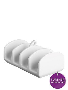 price-kensington-simplicity-toast-amp-crumpet-rack