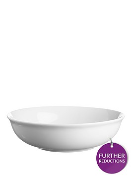 price-kensington-simplicity-175cm-bowls-set-of-4