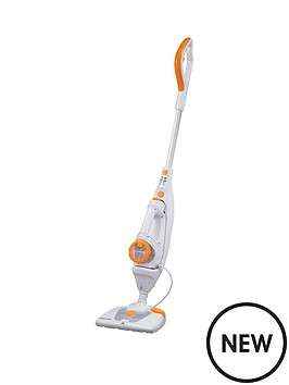morphy-richards-720027-steam-mop-12-in-1
