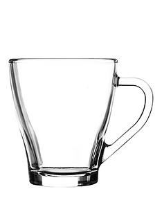 ravenhead-essentials-set-of-4-glass-cups