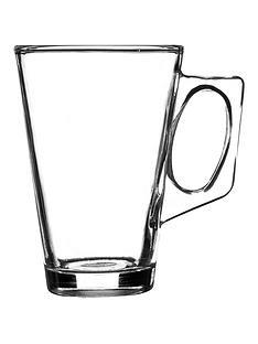 ravenhead-latte-mugs-24cl-set-of-4