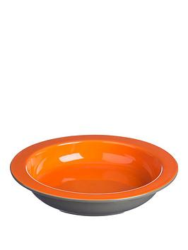mason-cash-hacienda-24cm-pie-dish
