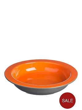 mason-cash-hacienda-24cm-pie-dish