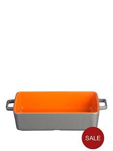 mason-cash-hacienda-rectangular-dish