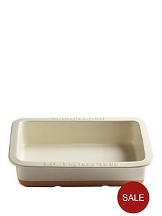 mason-cash-cane-29cm-lasagna-dish