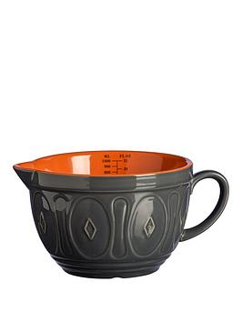 mason-cash-hacienda-10-litre-measuring-jug