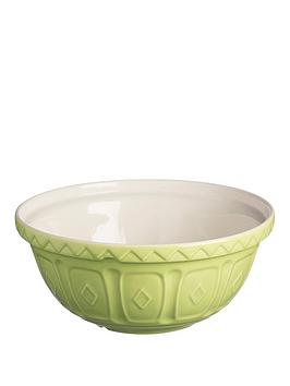 mason-cash-mason-cash-29cm-bright-green-mixing-bowl