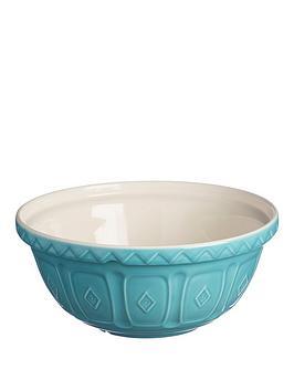 mason-cash-29cm-turquoise-mixing-bowl