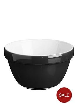 mason-cash-16cm-black-all-purpose-bowl