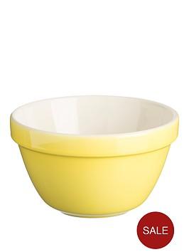 mason-cash-16cm-yellow-all-purpose-bowl