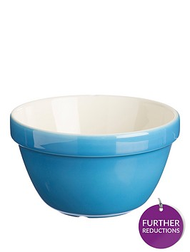 mason-cash-16cm-azure-all-purpose-bowl