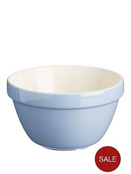 mason-cash-16cm-lilac-all-purpose-bowl