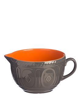 mason-cash-mason-cash-hacienda-20-litre-batter-bowl