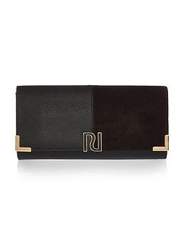 river-island-half-and-half-clutch