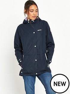 regatta-bayleigh-waterproof-jacket-navy