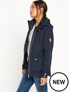 regatta-nardia-hooded-waterproof-jacket-navy