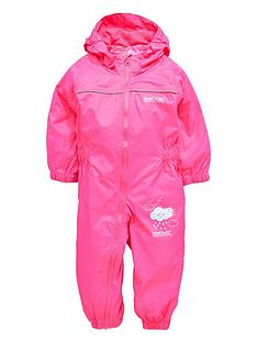 regatta-regatta-girls-puddle-iv-waterproof-splash-suit
